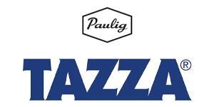 Paulig Tazza kaakao
