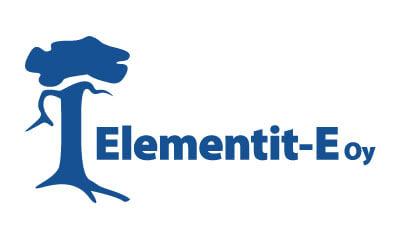 Elementit-E